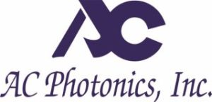 AC Photonics Inc.