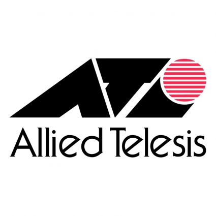 ALLIED TELESIS (DONGGUAN) ELECTRONICS CO., LTD.