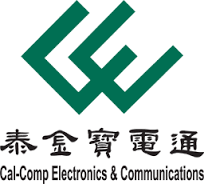 CAL-COMP ELECTRONICS (THAILAND) PUBLIC CO LTD.