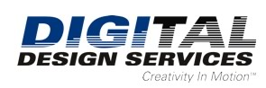 Digital Devices Design Company Inc