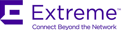 EXTREME NETWORKS INC