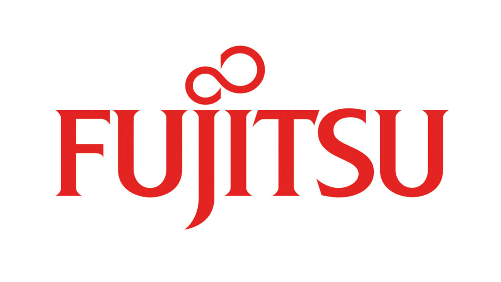 Fujitsu Optical Components Limited