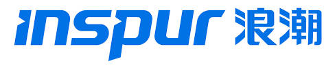 INSPUR ELECTRONIC INFORMATION INDUSTRY CO.LTD.