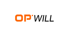 OPWILL TECHNOLOGIES (BEIJING) CO., LTD