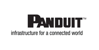 PANDUIT INTERNATIONAL LTD