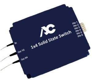1x4-solid-switch_new2